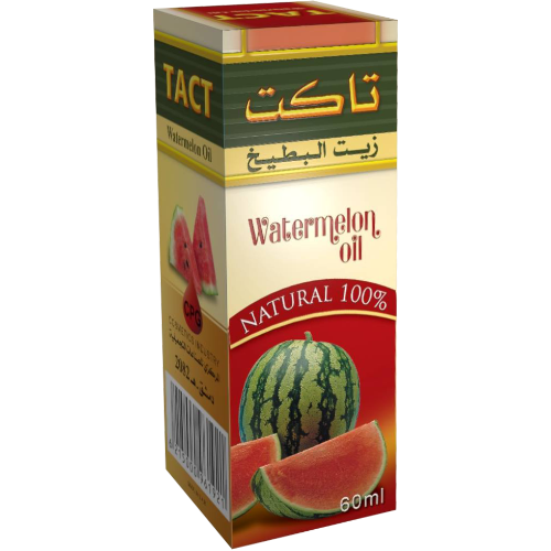 Tact Watermelon Oil