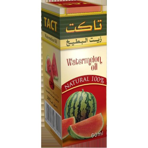 Tact Watermelon Oil