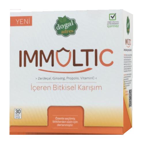 Immulti-C